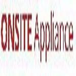 appliancerepairhouston Icon