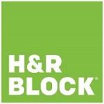 H&R Block Tax Accountants Mount Gravatt Icon