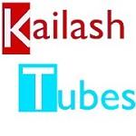 Kailash Tubes Icon