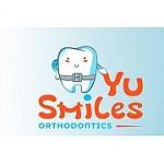 Yu Orthodontics Icon