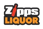 Zipps Liquor Icon