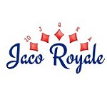 Jaco Royale Costa Rica Bachelor Party Vacations Icon