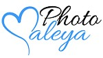 Photographer Maleya Icon
