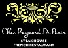 Chez Raymond de Paris Icon
