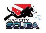 Sac City Scuba Icon