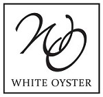 White Oyster Interiors & Styling Icon