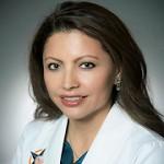 Dr. Carmen E. Landaverde, MD Icon