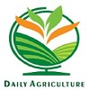 Daily Agriculture Icon