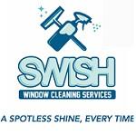 Swish Property Services Icon