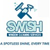 Swish Property Services Icon