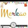 Merkao Icon