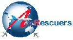 Air Ambulance Service Icon