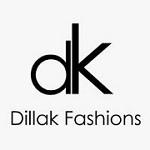 dillak fashions Icon