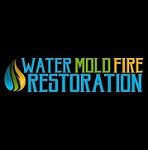 Water Mold Fire Restoration of Nashville Icon