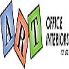 A.R.T. OFFICE INTERIORS PTY LTD Icon