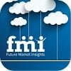Future Market Insights Icon