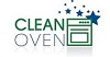 Clean Oven Icon