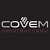 COVEM Construction inc Icon