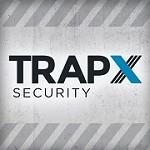 TrapX Icon
