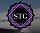 STG Travels  Icon
