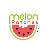 melonpatches.com Icon