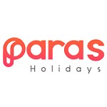 Paras Holidays Icon