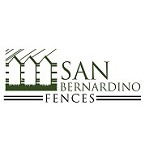 San Bernardino Fences
