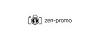 zen-promo Icon