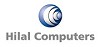 Hilal Computers Icon