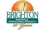 Brighton Forms & Printing Icon