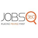 Jobs360 Icon