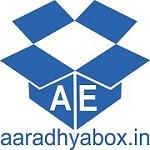 Aaradhya Enterprises Icon
