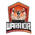 Unchained Warrior Icon