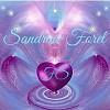 Sandrine Forel Thér'happy Icon