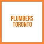 Plumber Toronto Services Icon