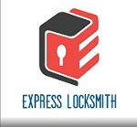 Express Locksmith Icon