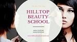 Hilltop Beauty School Icon