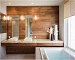 Adelaide Bathroom Renovations Icon