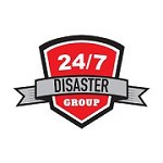24/7 Disaster Group Icon