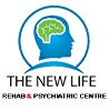 The New Life Rehab & Psychiatric Center Icon