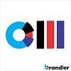 Brandler Solutions Icon