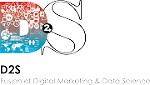 D2S Unlimited Best Digital Marketing Agency Icon