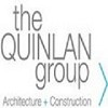 The Quinlan Group Icon