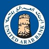 United Arab Bank Icon