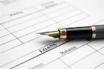 Lake Havasu City AZ Mortgage Note Buyers Icon