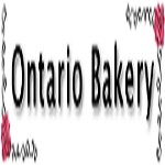 Ontario Bakery