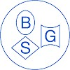 Berezha Security Group Icon