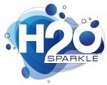 H2O Sparkle Icon