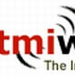 TMIwireless - The Internet Wireless Superstore