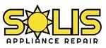 Solis Appliance Repair Icon